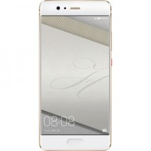 Huawei P10 DS Gold 4G, 5.1'', OC, 4GB, 64GB, 8MP, 12MP+20MP, 3200mAh