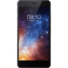 "TP-LINK Neffos X1 Max DS Grey 4G, 5.5"", 8C, 3GB, 32GB, 5MP, 13MP, 3000mAh"