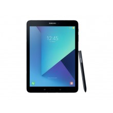 Galaxy Tab S3 Black WiFi 9.7'' QC 4GB 32GB 13MP 6000mAh