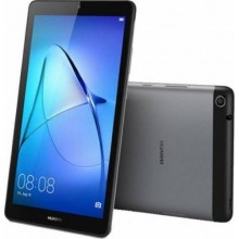 "Huawei Mediapad T3 Grey 7"" WiFi QC 1GB 16GB 2MP 2MP 3000mAh"