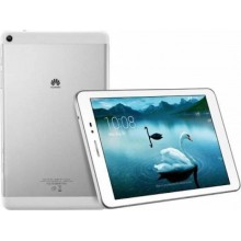 "Huawei Mediapad T3 Grey 8"" LTE QC 2GB 16GB 2MP 5MP 4800mAh"