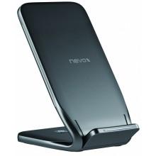 Stand de Incarcare wireless fast charge Qi NEVOX 10W Black