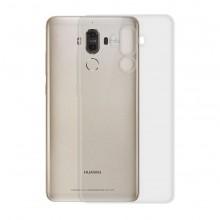 Husa de protectie slim CYOO Huawei Mate 10 Lite Clear (bulk)