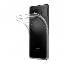 Husa de protectie slim CYOO Huawei Mate 10 Pro Clear (bulk)
