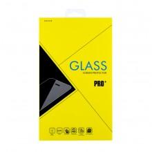 Folie de protectie sticla CYOO PRO+ Samsung Galaxy A6 (2018)
