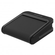 Incarcator wireless Mophie stream pad mini 5W Black