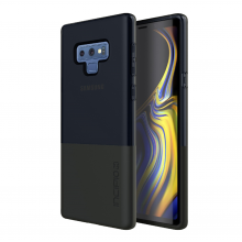 Husa Incipio NGP Samsung Galaxy Note 9 Smoke