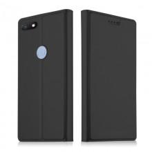 Husa book Xiaomi REDMI 6 AKASHI Black