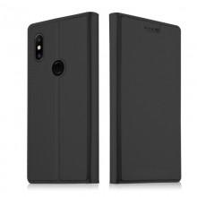 Husa book Xiaomi REDMI S2  AKASHI Black