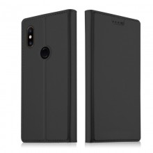 Husa book Xiaomi MI MIX 2S AKASHI Black