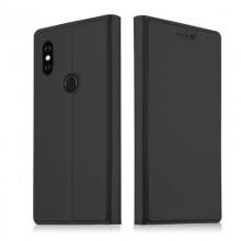 Husa book Xiaomi MI A2 AKASHI Black