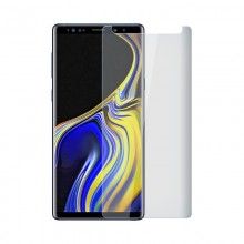 Folie de protectie Samsung Galaxy Note 9 full screen AKASHI