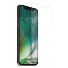Folie de sticla Apple iPhone Xr CYOO PRO+ Clear