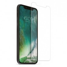 Folie de sticla Apple iPhone Xs Max 3D CYOO PRO+