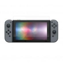 Folie de protectie sticla DELTACO GAMING pentru Nintendo Switch
