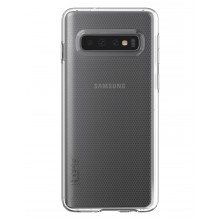 Husa Samsung Galaxy S10 Skech Matrix Clear