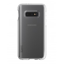 Husa Samsung Galaxy S10e Skech Matrix Clear