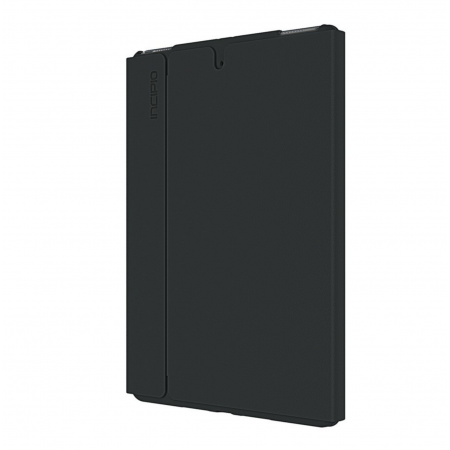 Husa Incipio Faraday Folio Apple iPad Pro 12.9 (2017) Black