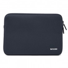 Husa INCASE Classic Sleeve Apple MacBook 12 dolphin grey