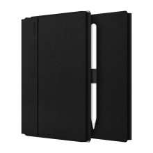 "Husa book Incipio Faraday Folio Apple iPad Pro 11"" (2018) black"
