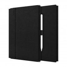 Husa Apple iPad Pro 12.9 (3rd Gen) Incipio Faraday Folio black