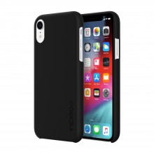 Husa de protectie Apple iPhone Xr, INCIPIO Feather, Black