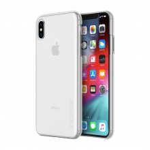 Husa de protectie Apple iPhone Xs Max INCIPIO Feather Clear