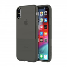 Husa Incipio NGP Apple iPhone Xs/X Black