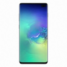 Telefon Mobil Samsung Galaxy S10+ 128GB Teal Green