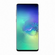 Telefon Mobil Samsung Galaxy S10 128GB Teal Green