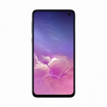 Telefon Mobil Samsung Galaxy S10e 128GB Gradation Black