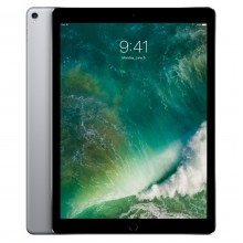 "Tableta Apple iPad Pro, 12.9"", Wi-Fi+Cellular, 512GB, Space Grey"