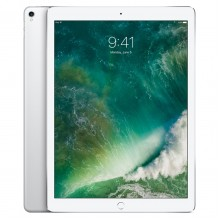"Tableta Apple iPad Pro, 12.9"", Wi-Fi+Cellular, 256GB, Silver"