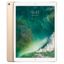 "Tableta Apple iPad Pro, 12.9"", Wi-Fi+Cellular, 256GB, Gold"
