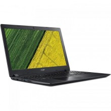 "Laptop Acer Aspire A315-21G, AMD Radeon 520 2GB, RAM 4GB, HDD 1TB, AMD A9-9420, 15.6"", Linux, Black"