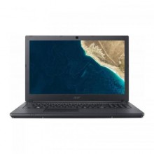 "Laptop Acer TravelMate P2 TMP2510-G2-MG-30MG, nVidia GeForce MX130 2GB, RAM 4GB, HDD 1TB, Intel Core i3-8130U, 15.6"", Linux"