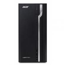 Sistem Desktop Acer Veriton ES2710G, Intel HD Graphics, RAM 4GB, HDD 1TB, Intel Core i5-7400, Free Dos