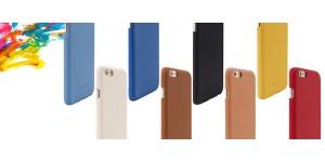 Noile huse Beyzacases pentru iPhone 6/6s, iPhone 6+/6s+ & Sony Xperia Z5!