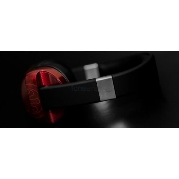 Experimentati calitatea sunetului cu castile audio iFrogz/ ZAGG