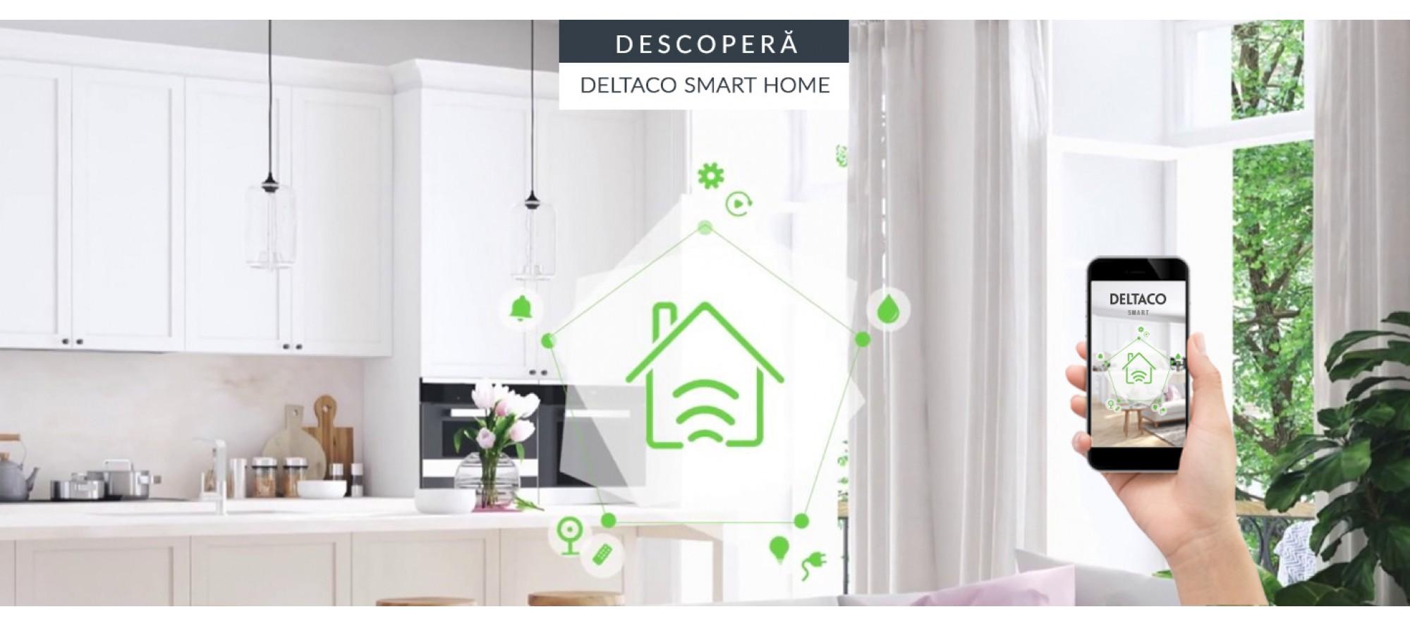 deltaco-smart-home