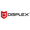 DISPLEX