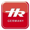 HR Germany