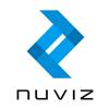 NUVIZ