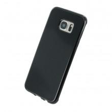 Husa de protectie TPU CYOO Samsung Galaxy S7 Edge Black