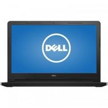"Laptop Dell Vostro 3568, Intel HD Graphics 520, RAM 4GB, HDD 500GB, Intel Core i3-6006U, 15.6"", Linux, Black"
