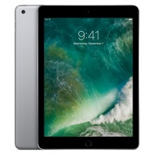 "Tableta Apple iPad (2017), 9.7"", Wi-Fi+Cellular, 128GB, Space Grey"