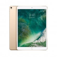 "Tableta Apple iPad Pro, 10.5"", Wi-Fi+Cellular, 256GB, Gold"
