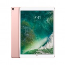 "Tableta Apple iPad Pro, 10.5"", Wi-Fi+Cellular, 256GB, Rose Gold"
