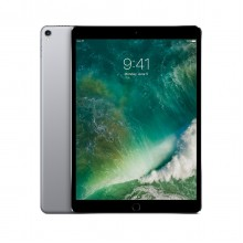 "Tableta Apple iPad Pro, 10.5"", Wi-Fi, 64GB, Space Grey"