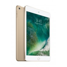 "Tableta Apple iPad Mini 4, Wi-Fi+Cellular, 7.9"", 128GB, Gold"